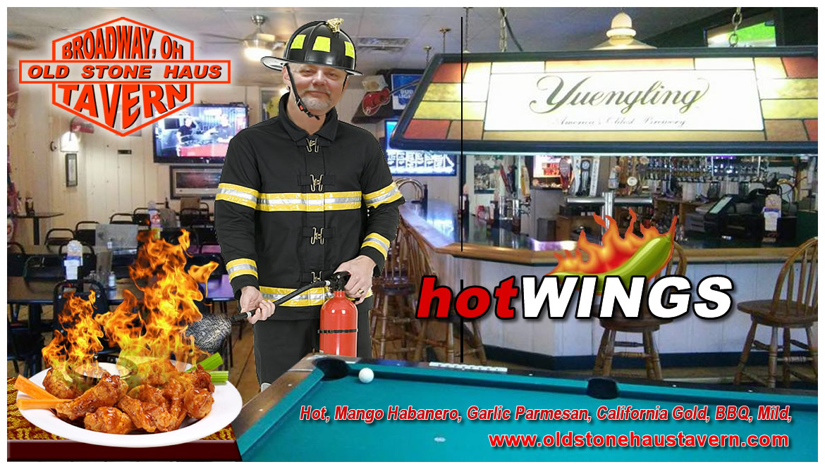 Mike-The-Fireman-wings