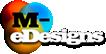 M-eDesigns